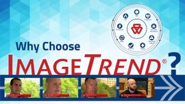 Why Choose ImageTrend