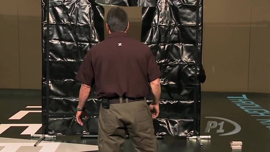 Cover Management Drills