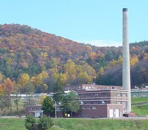 SCI-Retreat, the largest employer by far in Newport Township, was one of five state prisons being considered for closure.