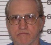 Inmate serving life for 6 deaths asks Maine governor for clemency