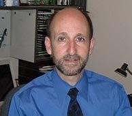 Mike Rubin