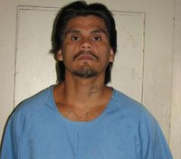 San Quentin CO slashed in face by death row inmate