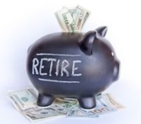 Is your pension enough for a comfortable retirement?