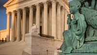 Justices give Ga. death row inmate new round of appeals