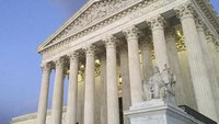 SCOTUS declines to hear appeal by Maine State Police troopers