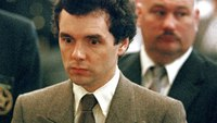 'Angel of Death' serial killer dies after attack in prison