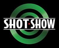 SHOT Show 2016