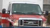 Families testify against D.C. emergency response 'blunders'
