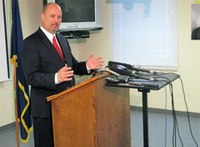 Neb. corrections to review 2,000 sentences for errors