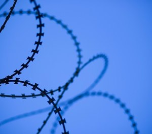 A lack of contact from leadership can be perceived as management not caring about their correctional officers' concerns or ideas.