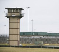 Rapid Response: Why inmates must be held accountable for Del. hostage standoff