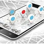 AppTrac365™ - Asset Tracking/Critical Incident Management App for iPhone/Android