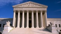 SCOTUS orders lower courts to review St. Louis police use-of-force case