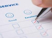 Best practices: Inmate satisfaction surveys!
