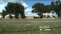 Boy arrested for virtual mass shooting at high school