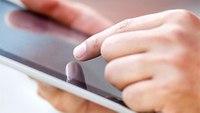 Global Tel*Link deploys new inmate tablets