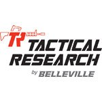 Tactical Research by Belleville