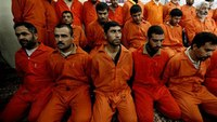 5 principles of managing terrorists in prison