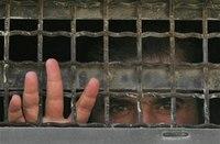 The Terror Garden: Fighting radicals who grow behind bars