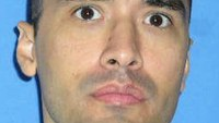 Hit man in San Antonio murder-for-hire slaying executed