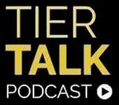 Tier Talk