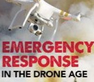 Special coverage: Emergency response in the drone age