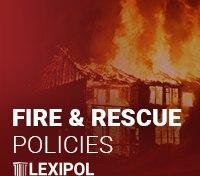 Fire Policies