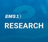 EMS1 Research Center