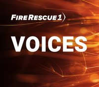 FireRescue1 Voices