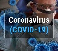冠状病毒(COVID-19)