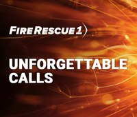 Unforgettable Calls