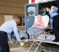 Patient Handling