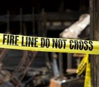 Arson/Investigation