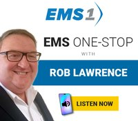EMS One-Stop With Rob Lawrence