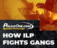 How Intelligence-Led Policing is Attacking Gang Crime