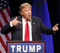Bergdahl case presents early legal test of Trump rhetoric