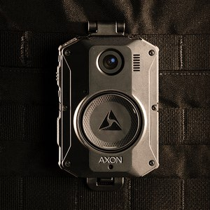 Bodycam video has myriad applications in both policing and corrections, from incident review to training to release for public transparency.