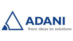 ADANI Systems' products are continually evolving to meet their customers' needs.