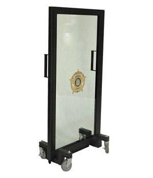 Ballistic-Glass-Panel_Image-1