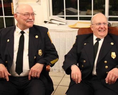 (Photo/Farmington Fire Department Facebook)