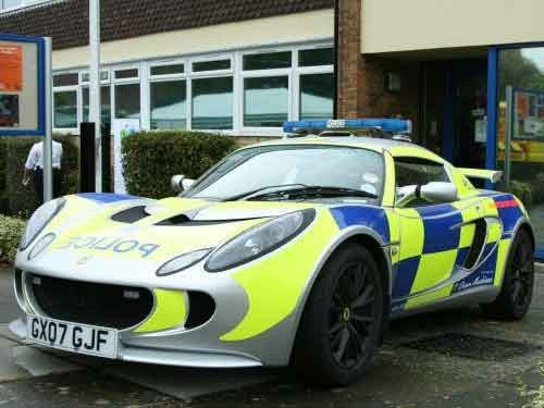 (Photo/East Sussex Police)