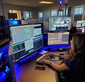 Officers have a new-found respect and better understanding of the challenges facing call takers in obtaining information during a 911 call.