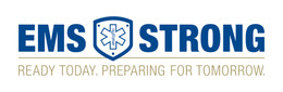 EMS Strong
