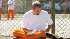 Acivilate prevents recidivism by connecting parolees and probationers with services. (image/Getty)
