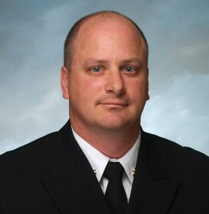 Todd Bower serves as interim chief of the Denver Fire Department and member of the IAFC Terrorism and Homeland Security Committee, plus the NFPA 3000: Standard for Active Shooter/Hostile Event Response (ASHER) Program committee.