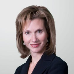 Lisa Hawke, a member ofHolland & Knight's Public Policy & Regulation Group, focusing on federal relations and policy in healthcare, emergency medical services and transportation issues.