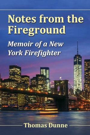 (Photo/Book cover)