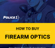 How to buy firearm optics (eBook)
