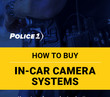 How to buy in-car camera systems (eBook)