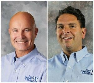 Steve Wirth, Esq., EMT-P; and Ryan Stark, Esq.